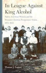 Women     s Christian Temperance Union and Alcohol Research Papers a     Paper Masters Women     s Christian Temperance Union and Alcohol