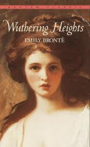 research papers on wuthering heights