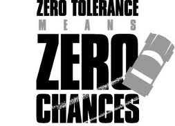 an analysis of the zero tolerance law The disadvantages of zero tolerance laws that mandate exclusionary school discipline f chris and possession of weapons other than guns states intend such zero tolerance laws to improve school my analysis specifically assesses the impact of zero-tolerance laws pertaining to.