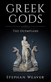 zeus research papers discuss the god in greek mythology paper masters custom research papers on zeus